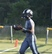"Joseph ""Cam"" Rogers Football Recruiting Profile"