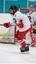 Sarah Slegelmilch Women's Ice Hockey Recruiting Profile