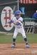 Joe Fogarty Baseball Recruiting Profile