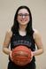 Amanda Brings Women's Basketball Recruiting Profile