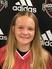 Amelia Allison Women's Soccer Recruiting Profile