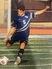 Terence Thompson Men's Soccer Recruiting Profile