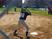 Hailey Jurasz Softball Recruiting Profile