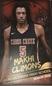 Makhi Climons Men's Basketball Recruiting Profile