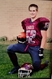 Kyle Arnett Football Recruiting Profile
