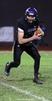 Trevor Cline Football Recruiting Profile