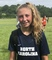 Erin Pope Women's Soccer Recruiting Profile