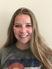 Jenny Woodings Women's Lacrosse Recruiting Profile