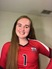 Kalei Kepler Women's Volleyball Recruiting Profile