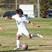Alexei Royar Men's Soccer Recruiting Profile