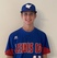 Dylan Hardy Baseball Recruiting Profile