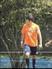 Jesus adolfo Nunez Alvarado Men's Soccer Recruiting Profile