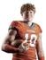 Makenzie Kennedy Football Recruiting Profile