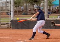 Kennedie Mellino's Softball Recruiting Profile