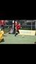Connar Mackay Men's Soccer Recruiting Profile