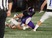 Beau Edwards Football Recruiting Profile