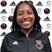 Alexandria Jackson Women's Soccer Recruiting Profile