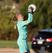 Alexis Caugherty Women's Soccer Recruiting Profile