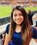 Grace Villatoro Women's Soccer Recruiting Profile