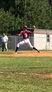 Austin Polk Baseball Recruiting Profile