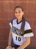 Miranda Perez Softball Recruiting Profile