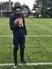 Xander Ward Football Recruiting Profile