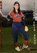 Karley Lucas-Medeiros Softball Recruiting Profile