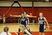 Gracie Salema Women's Basketball Recruiting Profile