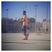 Derek Tabor Men's Basketball Recruiting Profile