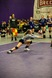 Cailey Grinstead Women's Volleyball Recruiting Profile