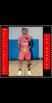 Lee Douglas Men's Basketball Recruiting Profile