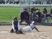 Jaelyn Wilbert Softball Recruiting Profile