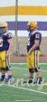 Brandon Boudwin Football Recruiting Profile