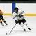 Claudia LaPlant Women's Ice Hockey Recruiting Profile