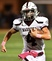 Ruger Pennington Football Recruiting Profile