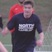 Justin Strickland Men's Soccer Recruiting Profile
