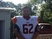 Andrew Gross Football Recruiting Profile