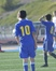 Daniel Moreno Men's Soccer Recruiting Profile