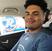 Tyrese Nunez Football Recruiting Profile