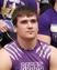 Zach Anderson Football Recruiting Profile