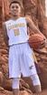 Ral'Shaun Descheny Men's Basketball Recruiting Profile