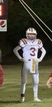 Holt Utsey Football Recruiting Profile