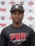 Brandon Burnett Baseball Recruiting Profile