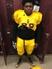 Jordan Smith Football Recruiting Profile