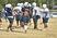 Jahmeik Scott Football Recruiting Profile