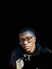 Assabir Ali Oumar Men's Track Recruiting Profile