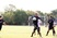 Najree Gennis Men's Soccer Recruiting Profile
