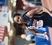 Jada Myers Women's Track Recruiting Profile