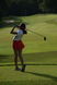 Addison Masek Women's Golf Recruiting Profile