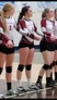 Ashtyn Haslett Women's Volleyball Recruiting Profile